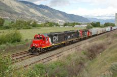 CN with better looking power on the old KPR